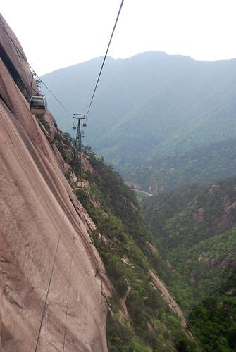 l125 - Passing the Cliffs