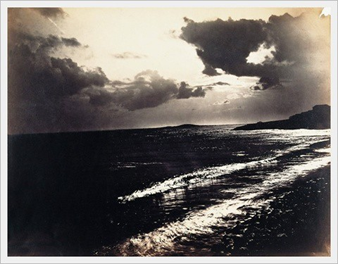 gustave le gray 3