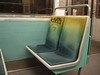 Métro - 27 (Stephy's In Paris) Tags: paris france underground subway nikon metro métro francia stephy métroparisien métropolitain métrodeparis stephyinparis coolpixp5100 nikoncoolpixp5100