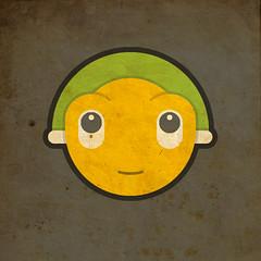 Koopa Troopa (Green)