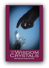 The Wisdom of Crystal