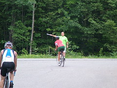 Kelsey's First Triathalon 036