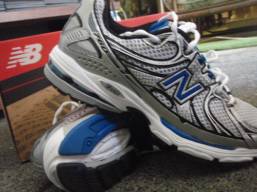 494ff4c14746 The Bull Runner » Shoe Reviews: New Balance 760, 758 and 740