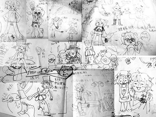 notebook-02