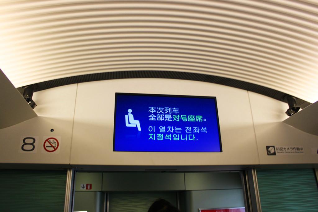 Narita Sky Access (10)