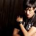 Emo Punk Rock Oliver 011