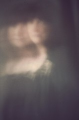 pinhole (lesbru) Tags: longexposure selfportrait daylight movement d300 pinholedigital