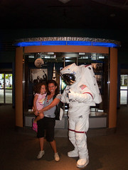 "Florida - Space Kennedy Center • <a style=""font-size:0.8em;"" href=""https://www.flickr.com/photos/21727040@N00/4920256619/"" target=""_blank"">View on Flickr</a>"