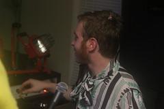 IMG_3258 (DEERPEOPLE) Tags: music beer boobs awesome partypartyparty soawesome deerpeople