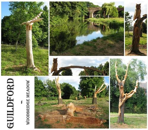 Carte_postale_Woodbridge_meadow_Fini
