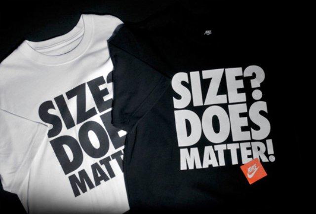size-nike-tshirts-1