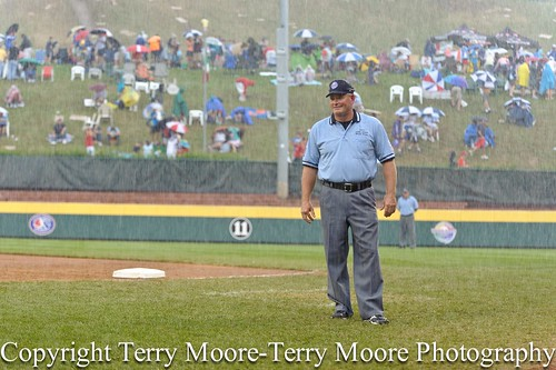 LLWS Day 4 photos-22