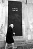 as pessoas somos nós... (...storrao...) Tags: old bw woman portugal wall walking nikon lisboa pb nb photowalk alfama senhora caminhando idosa d90 week34 wearethepeople project52 storrao sofiatorrão nikond90bw lxpw aspessoassomosnós