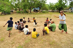 Kids Games - Sri Lanka