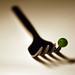Dinner - Bill Winder