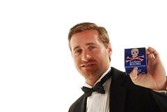 Simon Thorne Product (the-bluebeards-revenge) Tags: shavingcream shavecream manlymen hunkymen masculineman bluebeardsrevenge britiansmanliest simonthorne