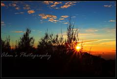 IMG_5954 (Alan&Megi) Tags: alan sunrise canon indonesia landscape photography eos tour nini solo ling ef surabaya outing bromo overseas 2010 megi 1740mmf40l ijen viewfinders ef35mmf14l stevenlim alanling 5dmarkii kellysim mtpenanjakan ef100mmf28lis jogiakarta vanahn