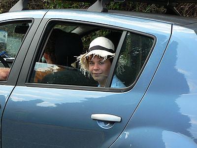 Paul dans la voiture.jpg