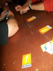 2010-08-20 - Corsario Lúdico 2010 - 03