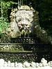 Château et Parc de Sceaux (dimitri salon) Tags: france castle garden europe jardin fontaine iledefrance château parc colbert sceaux parcdesceaux hautsdeseine petitchateau andrélenotre jeanbaptistecolbert castleofsceaux petitchâteaudesceaux