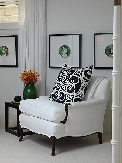 sarahs-house2-guest-suite2-image1