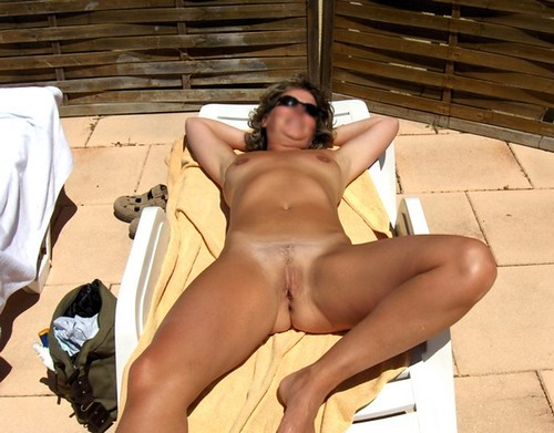nude topless beach sites video pics: nudebeach