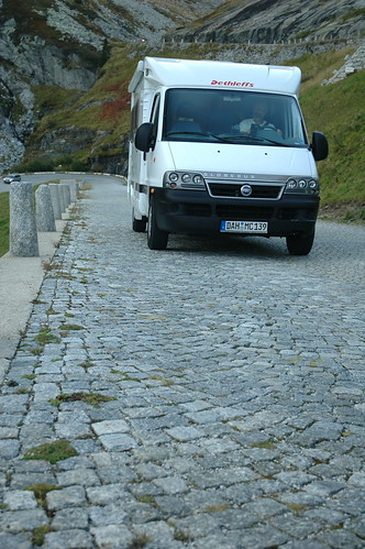 Tremola-St. Gotthard-Day 7 006
