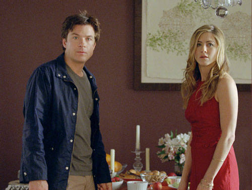jason-bateman-jennifer-aniston-the-switch-pic3
