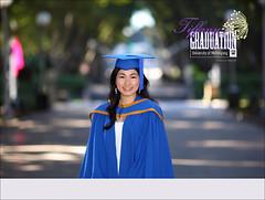 01 (jH ! Photography) Tags: portrait women university sydney graduation australia hydepark operahouse tiffany unsw wollongong