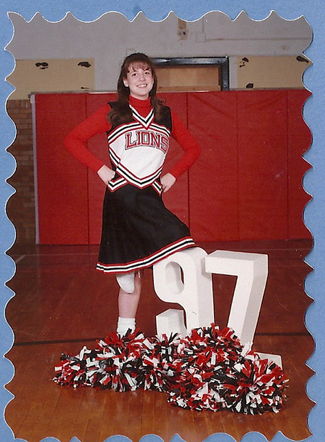 cheer15