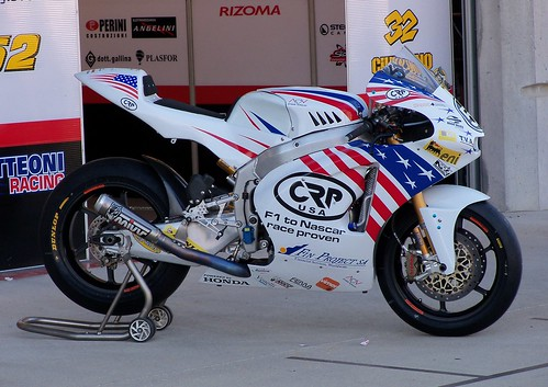 IndyGP2010 090