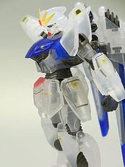 R0032123