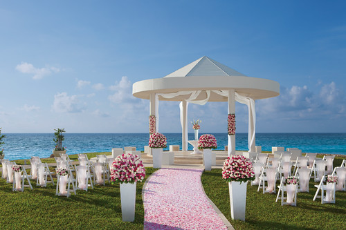 DRECU_WeddingGazebo3_1[1]