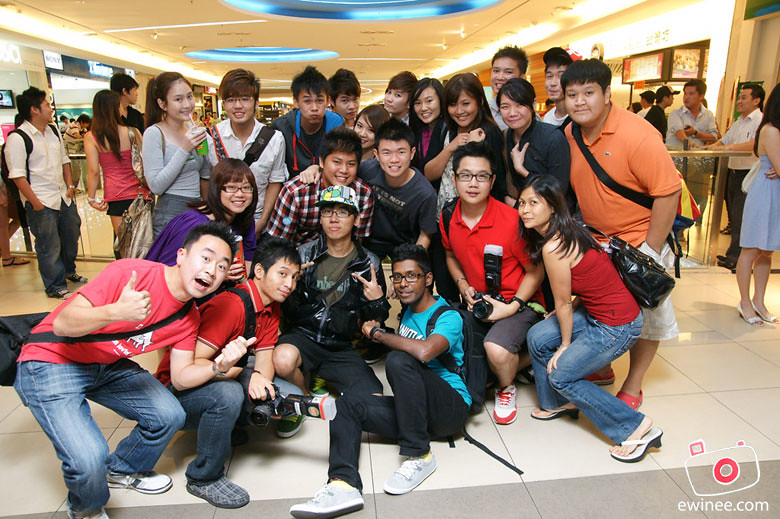 Step-up-tropicana-advertlets-2