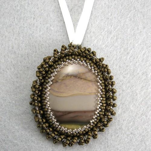 Imperial_Jasper_pendant