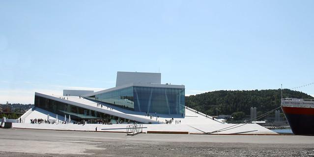IMG_2872 Oslo Opera House