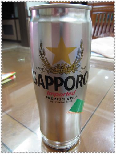 100815 SAPPORO銀杯-01