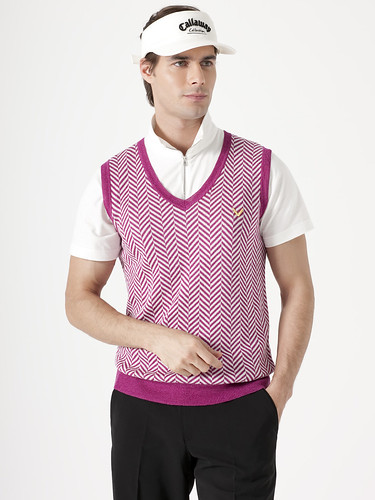 Sahib Faber0047_GILT GROUP_Callaway Men's