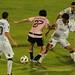 Calcio, Palermo: quattro big in dubbio per Cagliari