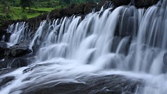 Waterfalls of Bhadardara (prajakt_23) Tags: bhandardara