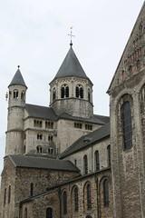 Belgique - Nivelles - Vol 1 (saigneurdeguerre) Tags: europa europe belgium belgique belgië ponte belgica liège belgien aponte nivelles nijvel antonioponte ponteantonio saigneurdeguerre