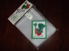 Produce Bag