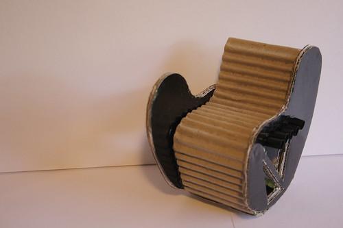 Chair Design2