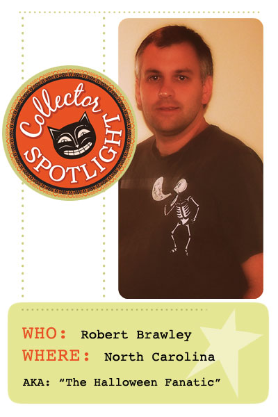 Collector-Spotlight-Robert-Brawley