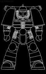 [HH] Equipement Space Marine? 4949207087_8d20b584d6