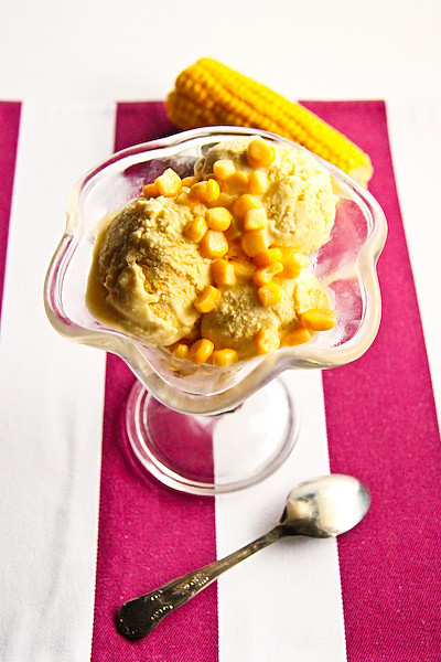 sweetcorn_icecream-5