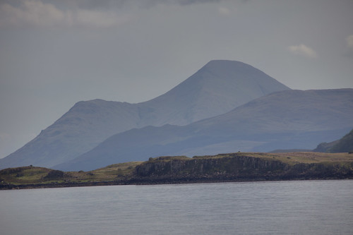 Hebridean_Princess: Unprocessed (img_1941)