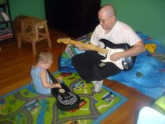 2010.08.29-DaddyIan.01.jpg