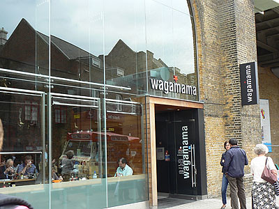 wagamama London Bridge.jpg
