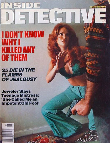 crime magazine (55)